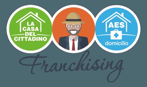 Aes Domicilio Brescia assistenza anziani badanti